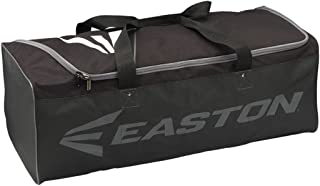 Best team gear bags Reviews