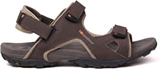 Karrimor Mens Antibes Sandals
