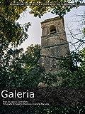 Galeria (Italian Edition)