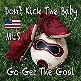 Go Get the Goal (MLS)