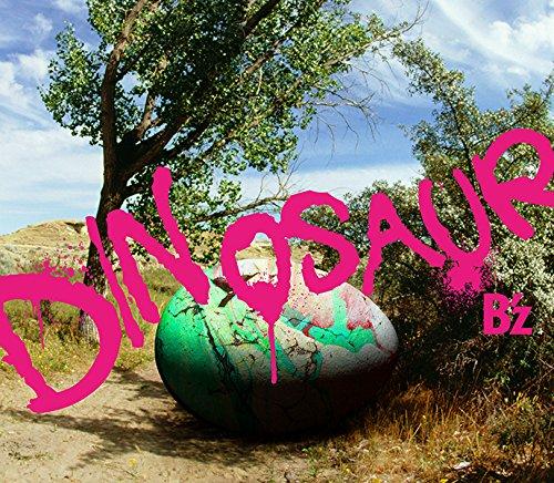 DINOSAUR (初回限定盤)(DVD付)