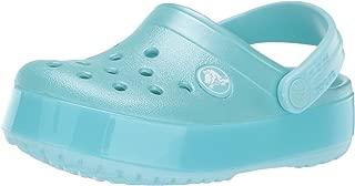 Crocs Unisex-Child Crocband Ice Pop Clog