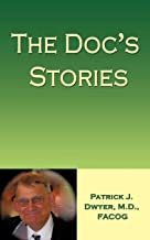 The Doc's Stories
