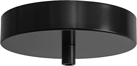Amazon Com Cap For Ceiling Light