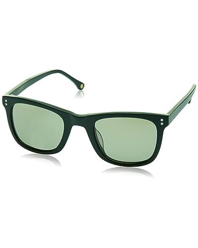 be62f1195 Black Cat Eye Glasses: Amazon.com