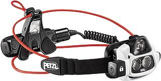 Petzl NAO-Plus SS19 - Linterna de cabeza recargable