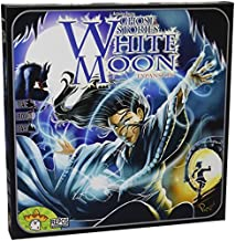 Repos Production Ghost Stories: White Moon Expansion