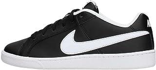 Nike Court Royale, Men's Shoes, Black