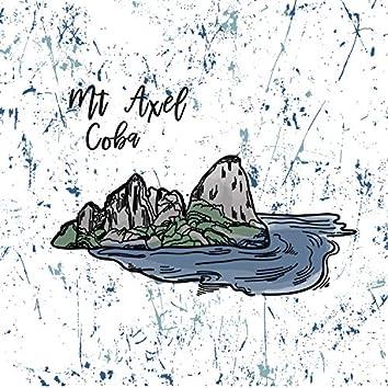 Coba (Sahalé Remix)