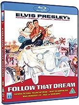 Best follow that dream 1962 Reviews