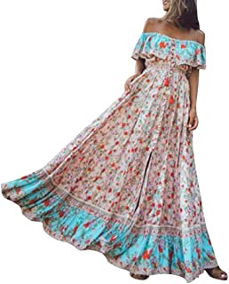 Haxikocty 4PCS Women Lingerie Silk Lace Robe Dress Babydoll Sleepwear Nightdress Pajamas Set Hot Pink