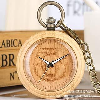 Amazon.es: bisuteria: Relojes
