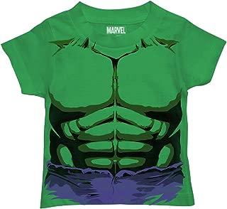 baby hulk t shirt