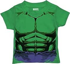 boys hulk t shirt