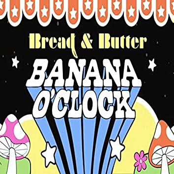 Banana O'clock