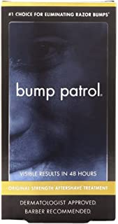 Best bump pro aftershave Reviews