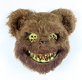 Best halloween gloomy bear Reviews