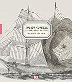 Joseph Cornell et les surréalistes à New York, Dali, Duchamp, Ernst, Man Ray...