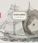 Joseph Cornell et les surréalistes à New York, Dali, Duchamp, Ernst, Man Ray... de Sylvie Ramond
