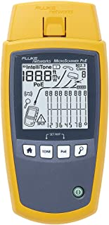 Best hobbes cable tester Reviews