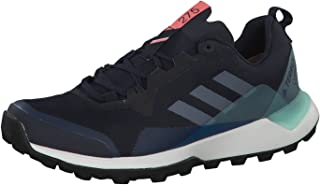 Amazon.es: adidas Zapatos: Zapatos y complementos