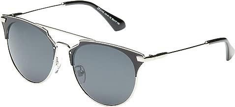 TFL Aviator Women's Sunglasses - 142 C5-91-10-56-17-139 mm