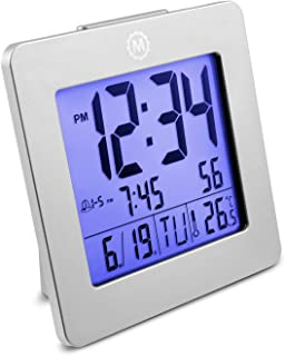 Best alarm clock with phone app Reviews