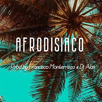 Afrodisiaco