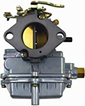 Best holley 1904 carburetor rebuild kit Reviews
