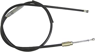Kawasaki H1 Cable de embrague 1970-1975