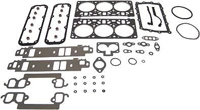 DNJ HGS1139 Graphite Head Gasket Set/For 1998-2003/ Dodge/ B1500, Dakota, Durango, Ram 2500 Van/ 3.9L/ OHV/ V6/ 12V/ 239cid