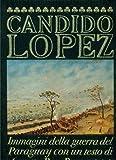 Càndido Lòpez