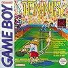 Tennis (Gameboy) [US Import] by Nintendo [並行輸入品]