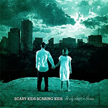 Best scary kids scaring kids Reviews