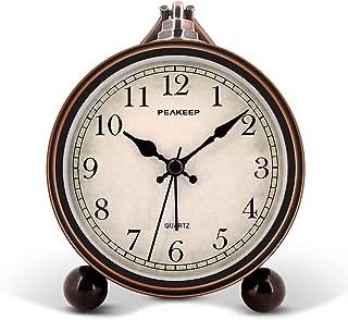 Best antique baby ben alarm clock Reviews