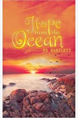 Hope from the Ocean Kindle Edition
