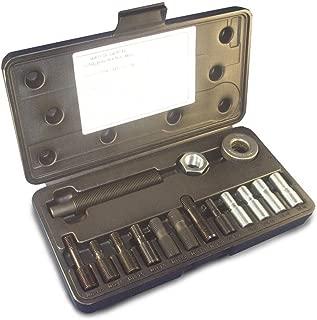 GEARWRENCH 14 Pc. Harmonic Balancer Installer Set - 36790D