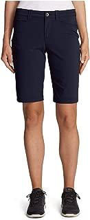 Best bermuda shorts juniors Reviews
