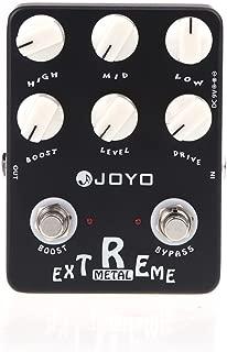 JOYO Acoustic Guitar Neck (4334187982)