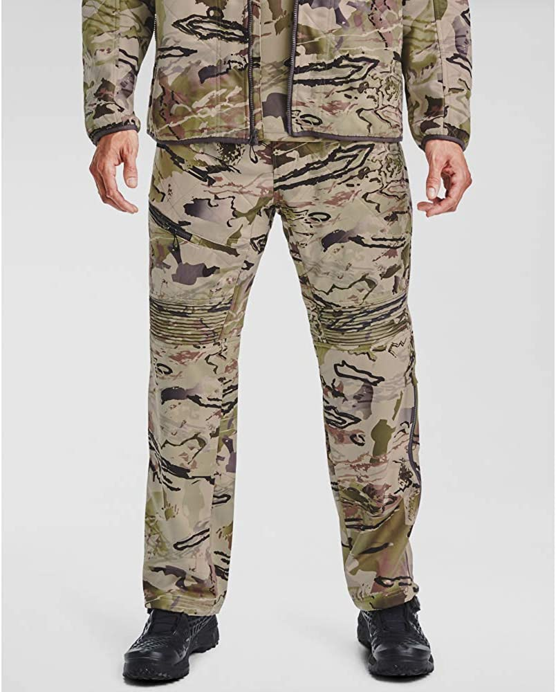 Under Armour Men's Brow Sales results No. 1 Pants 40% OFF Cheap Sale Tine