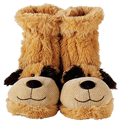 Chien Chaussons Boots - Pointure 41