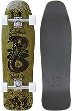 salemtown board