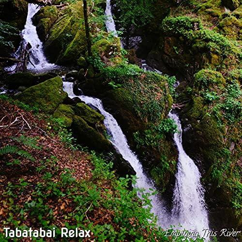Tabatabai Relax