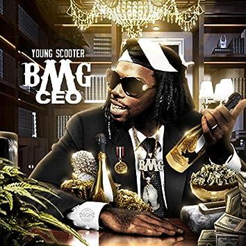 Bmg Ceo (Deluxe Edition)