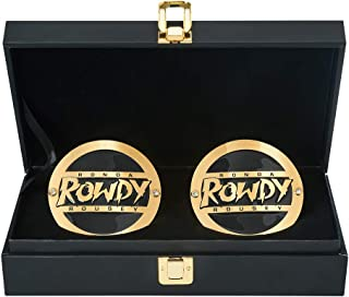 Amazon.com: Ronda - New