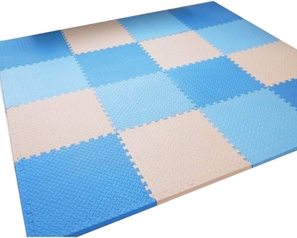 ALGFree Child Crawling Mat Interlocking Ti Ranking Year-end annual account TOP4 Carpet Splice Floors