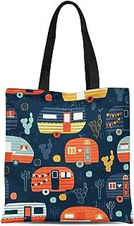 d645cda294b9 Amazon.com: old navy canvas tote bag