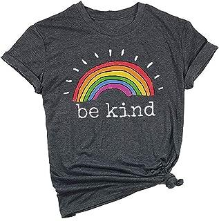 Best choose kindness t shirt disney Reviews