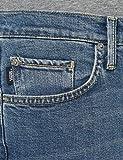 Zoom IMG-2 vans apparel v76 skinny jeans