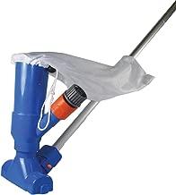 Jed Pool Tools Inc 30-152 Splasher Pool Vacuum